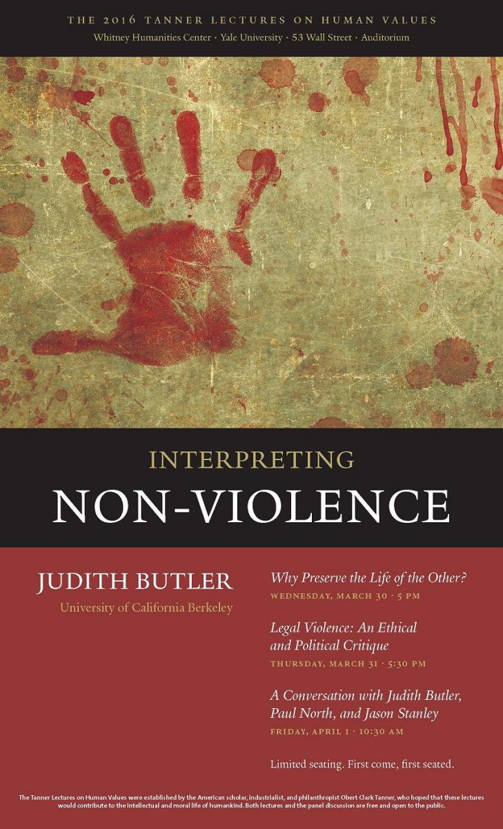 a discussion on human violence 20 standout groups stopping domestic violence equality now seeks to protect and promote the human rights of women and girls all over the world by documenting.
