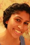 Anusha Alles's picture